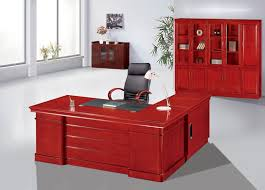 Used Office Furniture Ct by Executive Furniture Office Furniture