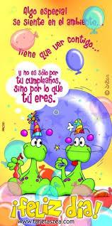 imagenes de feliz cumpleaños amor animadas frases bonitas feliz cumpleaños animado tarjeta feliz cumpleaños