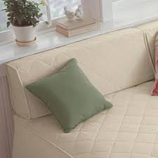 The  Best Bolster Covers Ideas On Pinterest Bolster Cushions - Sofa bolster cushions