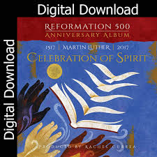 500 photo album reformation 500 anniversary album martin luther celebration of