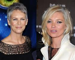 images of grey hair in transisition 5 ways to get gorgeous grey hair reader s digest