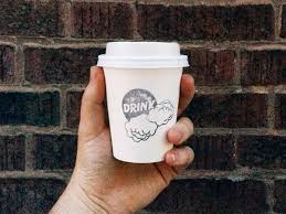Cool Coffee Mugs For Guys by The Best Coffee Shops In The Twin Cities