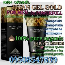 titan gel istri ga puas shop vimaxbanten com top health titan gel