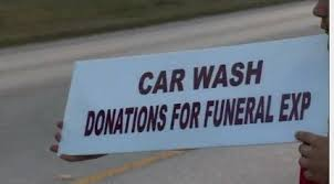 funeral expenses what happens when you don t burial insurance for funeral