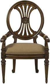 Classic Arm Chair Design Ideas Furniture Armchair Classic Styles Chairs Pinterest Armchairs For