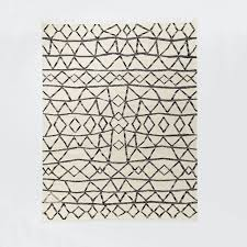Kilim Indoor Outdoor Rug 103 Best Rugs Images On Pinterest Grey Rugs Pottery Barn And