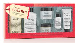beautystat skincare gift guide kiehl s olay