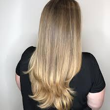 bloom studio 30 reviews hair salons morristown nj 2 maple
