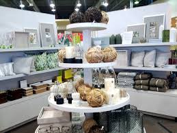 swoonworthy san francisco home decor shops niche interiors decor