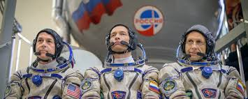 russia sets new date for soyuz ms 02 mission confirms decision to