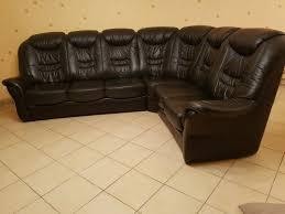 comment vendre un canapé comment revendre vos meubles revendre meubles com
