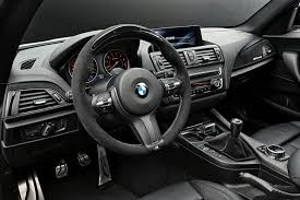 Bmw X5 6034 - bmw 2 series m performance parts pricing and announcement by bmw na