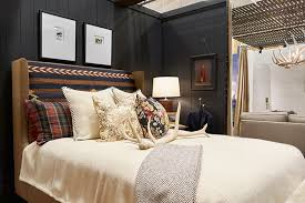 Designer Show House Sponsors By Room - Show interior designs house