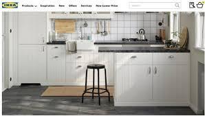 ikea kitchen cabinet kick plate flush toe kicks