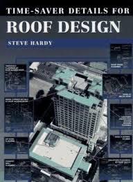 Time Saver Standards For Interior Design Time Saver Standards For Architectural Design Data By John Hancock
