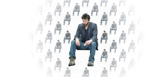 Keanu Reeves Meme Picture - sad keanu 7 interesting facts about the iconic keanu reeves meme