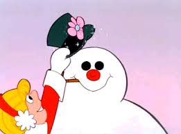Frosty The Snowman Happy Birthday Meme - frosty the snowman happy birthday gif 7 gif images download