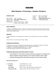 Resume Examples For Pharmacy Technician by Dermatologist Resumes Letter Samples Reference Letters Personal