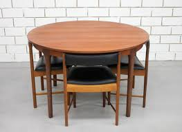 extendable teak dining table charming dining table designs for retro teak extendable dining table
