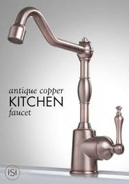 Faucet For Kitchen Sink by Building A Dream House Kitchen Details Oil Rubbed Bronze