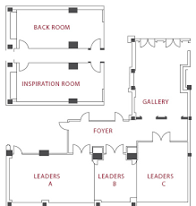 images of floor plans washington dc event space floor plans kimpton george hotel