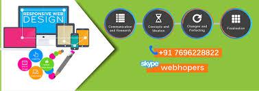 website design services web designing services for astrologer web designing for astrology