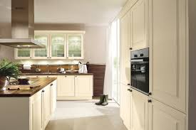 luxury classic kitchens willow bank