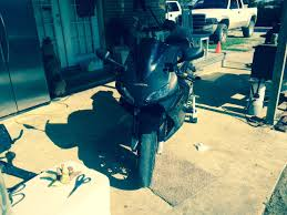 2008 honda cbr 600 price tags page 1 new or used motorcycles for sale