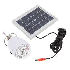 usb powered led light discount china wholesale solar panel powered led light ac dc supply