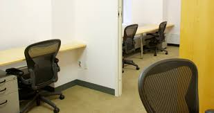 fidi wall street office space virtual offices meeting rooms coworking