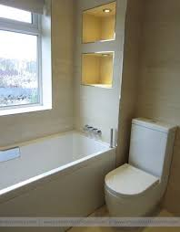 bathroom alcove ideas bathroom alcove shelves techieblogie info