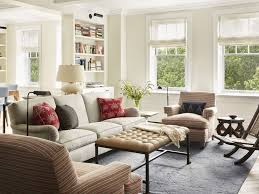 Shabby Chic Apartments by Before And After An Amazing Shabby Chic Apartment Transformation