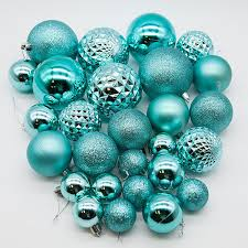 35 awesome decorations ornaments 2016 you would