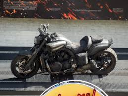 hollywood movie costumes and props ghost rider 2 motorcycle