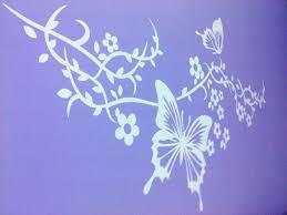 modern wall sticker sweet dreams vinyl art mural living room see