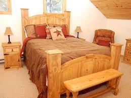 wraparound deck 2 2 cabin in the mountains with beautiful scenery u0026 wraparound