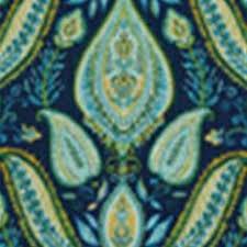 Discount Designer Upholstery Fabric Online Calder Chocolate Suzani Upholstery Fabric 21960 Buy Fabrics