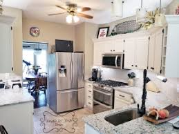 antique painting kitchen cabinets ideas design ideas featuring upcycled kitchen and bath general