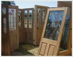 stained glass internal doors edwardian doors reclaimed u0026 victorian to edwardian reclaimed door