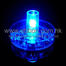 Led Light Base For Centerpieces by Multi Color Led Light Base Multi Color Led Light Base Suppliers