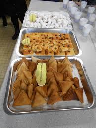 cuisine maghrebine les 5b et la cuisine maghrébine projet maghreb collège boris vian