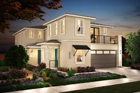 new homes in natomas sacramento new homes 909 homes for sale new home source