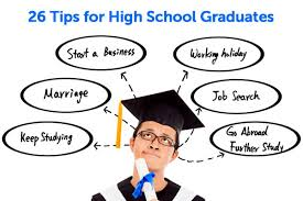 online for highschool graduates quotes about graduation in high school 61 quotes