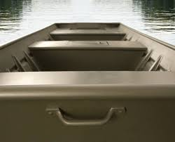 bench 50 awesome storage bench designs awesome boat bench seat