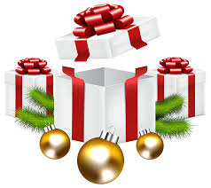 christmas gifts png clip art image gallery yopriceville high