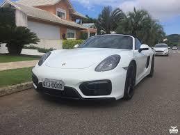 Alle Folgen Minecraft Shifted Coolgals O Dia Que Flagramos Treze Porsche Boxster Floripa On Cars