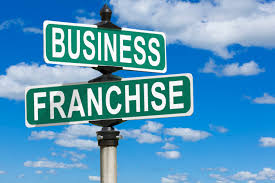 the pros and cons of buying an existing franchise