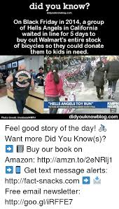 amazon in black friday 25 best memes about black friday black friday memes