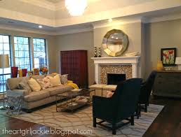 Chandeliers For Living Room Living Room Awesome Decorating Ideas For Living Room Loveseat