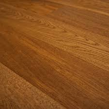 Golden Select Laminate Flooring Golden Oak Handscraped Real Wood Engineered Hdf Flooring Buy